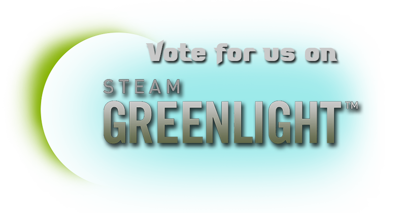 Vote for Moonfall on Greenlight