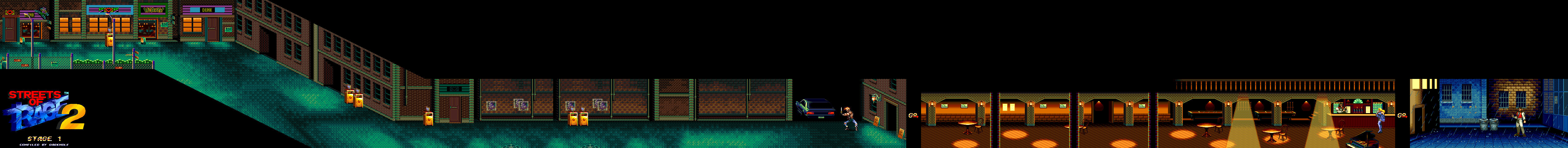 StreetsOfRage2-Stage1