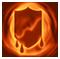hp_regen_from_armor