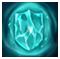 ice_armor
