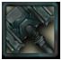 Imperial Hammer