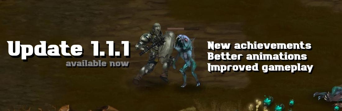 Update111