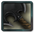 Woodcutter's Axe