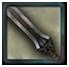 Imperial Dagger
