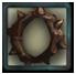 Goblin Ring