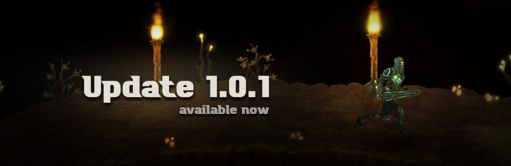 update_pic_101