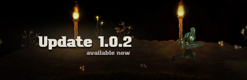 update_pic_102