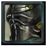 Harbringer Armor